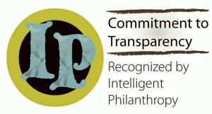 Africa New Life - Intelligent Philanthropy