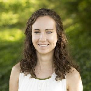 Megan Westby