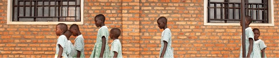 Africa New Life - New Life Christian Academy