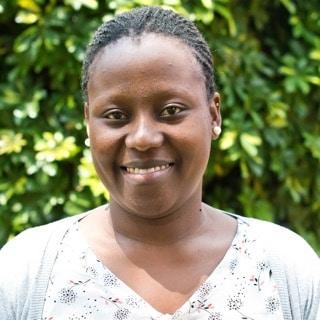 Africa New Life Ministries - Damalie Kayigwa Nsonga