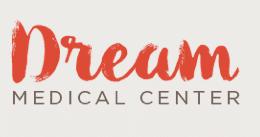 Dream Medical Center