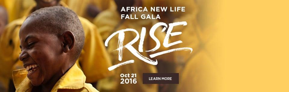 ANLM_2016_Fall-Gala-Rise_Web-Banner_V2