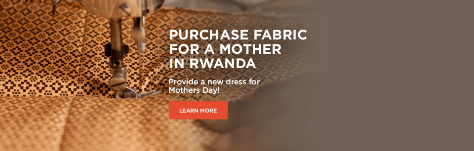 Mothers Day Fabric