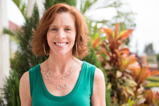 Africa New Life Ministries Board - Angie Rettman