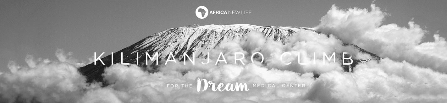 kilimanjaro-header