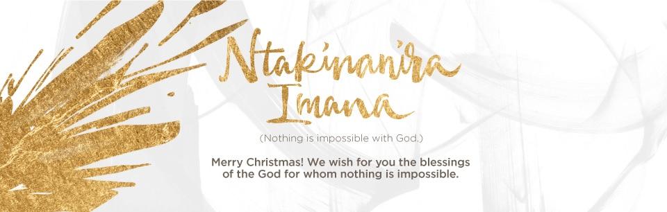 ANLM_2017_Christmas_WebBanner_960x306_V4