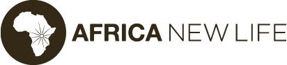 Africa New Life Logo