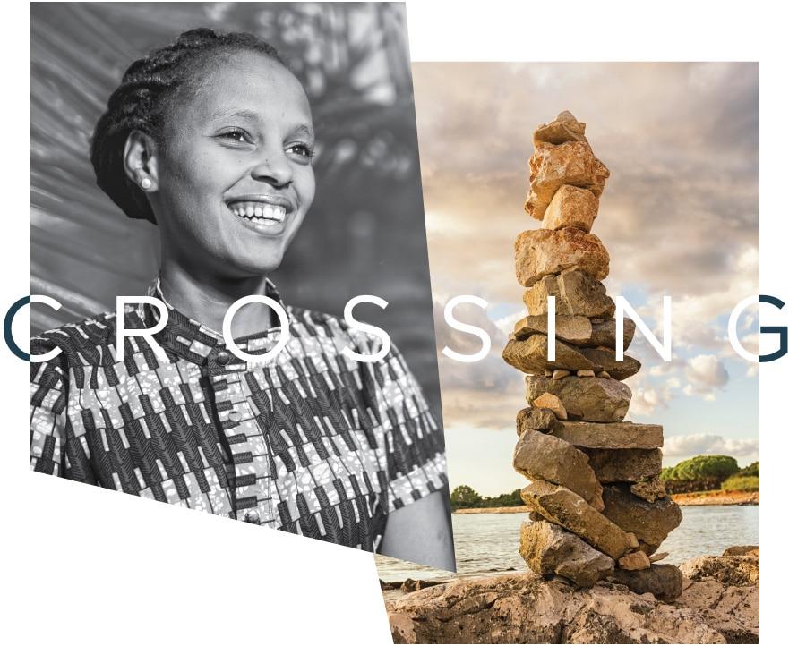 Africa New Life - 2018 Gala